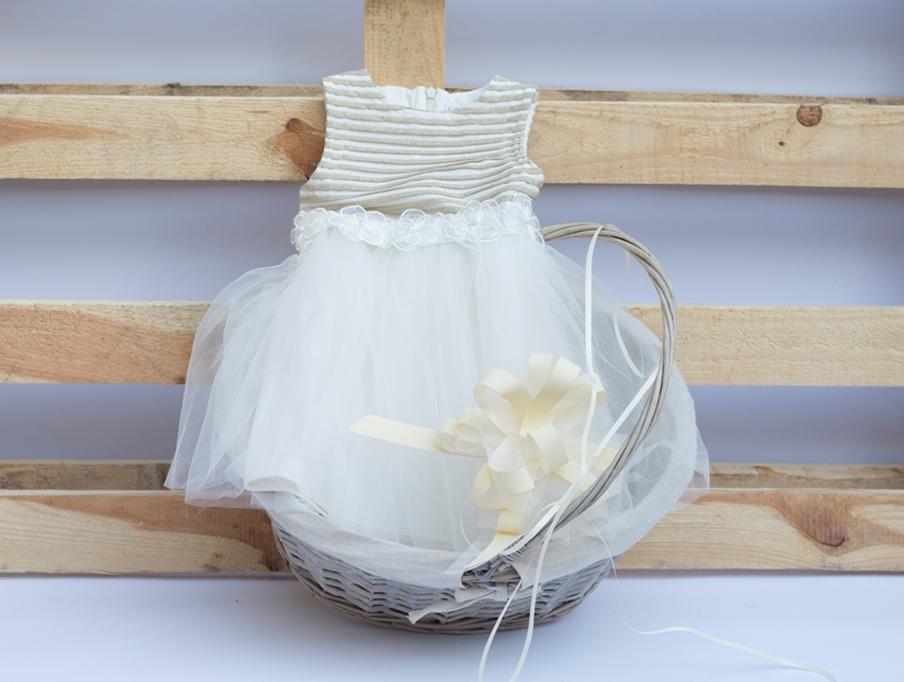 Poklon korpa za Bebe - Princess